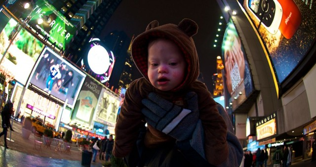 baby-infant-cute-coats-bear-outfit-warm
