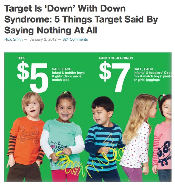 blog-post-down-syndrome-target-viral
