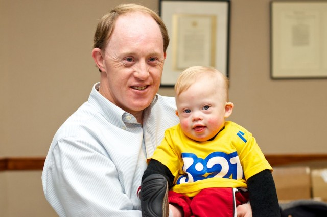 actors with down syndrome chris burke corky