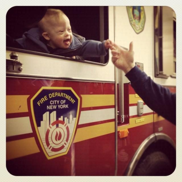 cute-baby-fireman-fire-man-new-york
