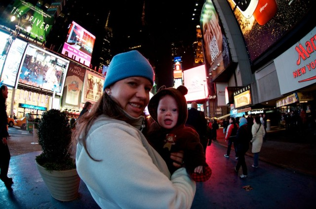 cute baby pictures down syndrome kids babies new york