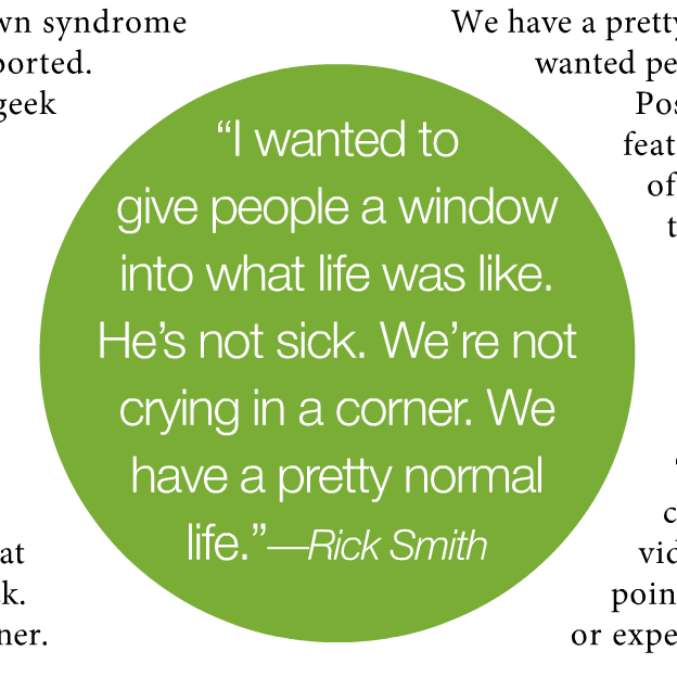 down syndrome quotes articles press magazines