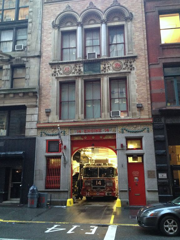 engine-14-new-york-fire-station