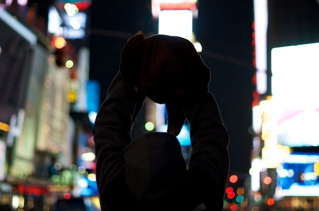 father-son-silhouette-pictures-new-york-baby