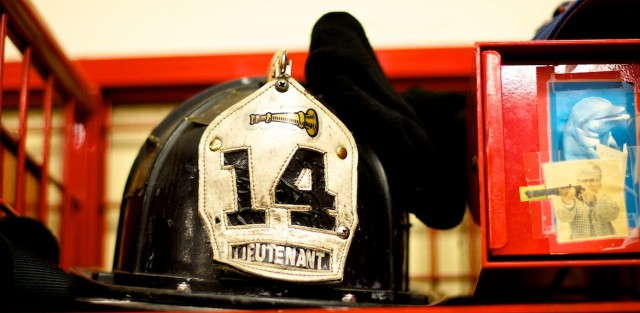 fireman-fire-man-hat-new-york-station-14