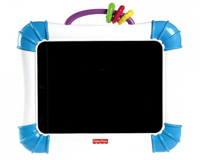 best ipad cases for baby children special needs down syndrome