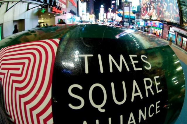 fun-times-square-pictures-new-york-vacation