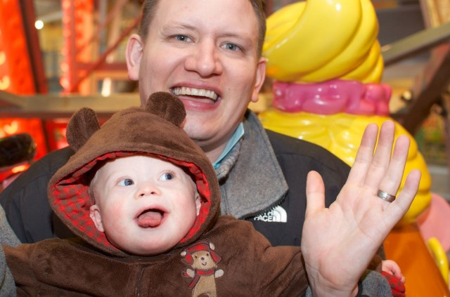 happy-down-syndrome-kid-baby-pictures