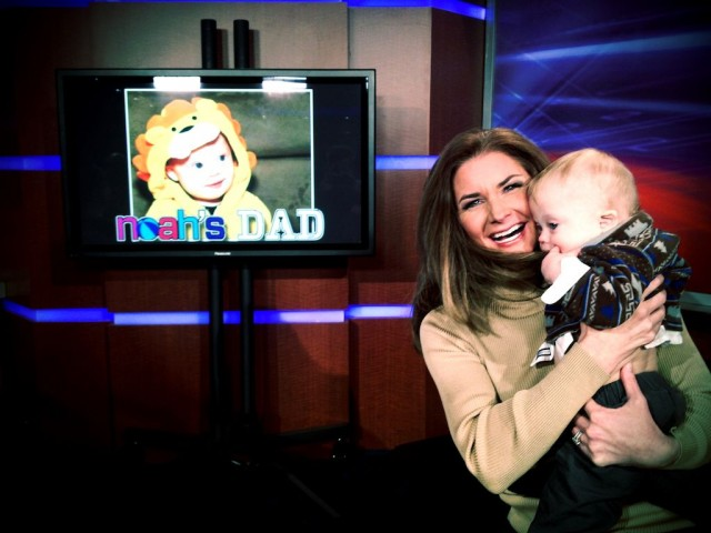 heather-hays-reporter-fox-news-dallas-noahs-dad