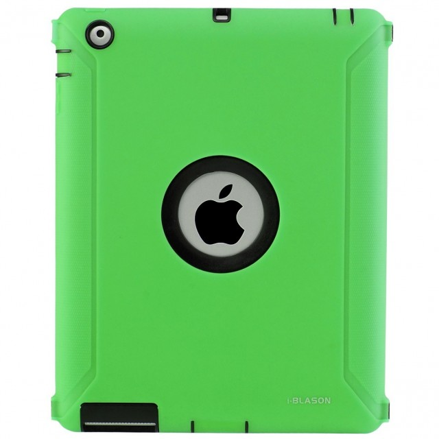 -iblason armorbok kid friendly ipad case