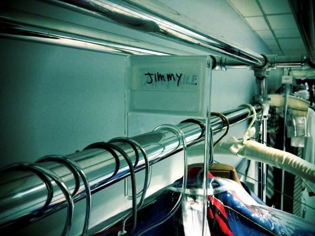 jimmy fallon wardrobe new york nyc