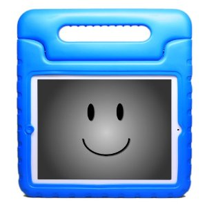 kayscase kidbox cover apple ipad case children