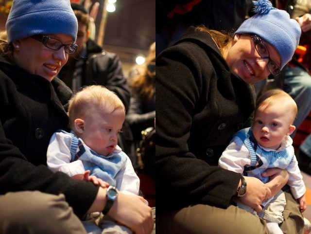 mother-son-baby-child-infant-happy-down-syndrome