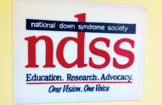 ndss-national-down-syndrome-society-new-york-office-sign