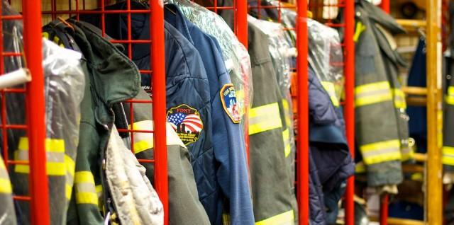 new-york-fire-department-uniforms