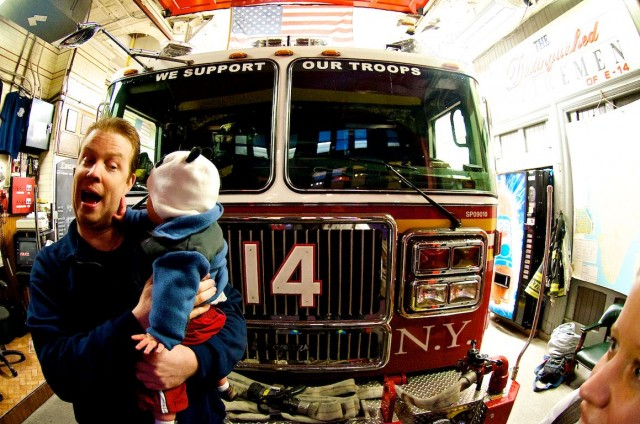 new-york-old-fire-station-fire-fighter-holding-baby-14