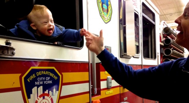 nice-fire-man-fireman-new-york-city