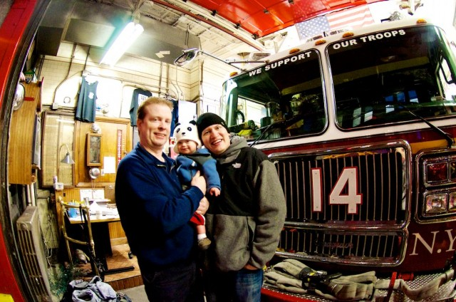 noahs-dad-new-york-nyc-fire-truck-engine