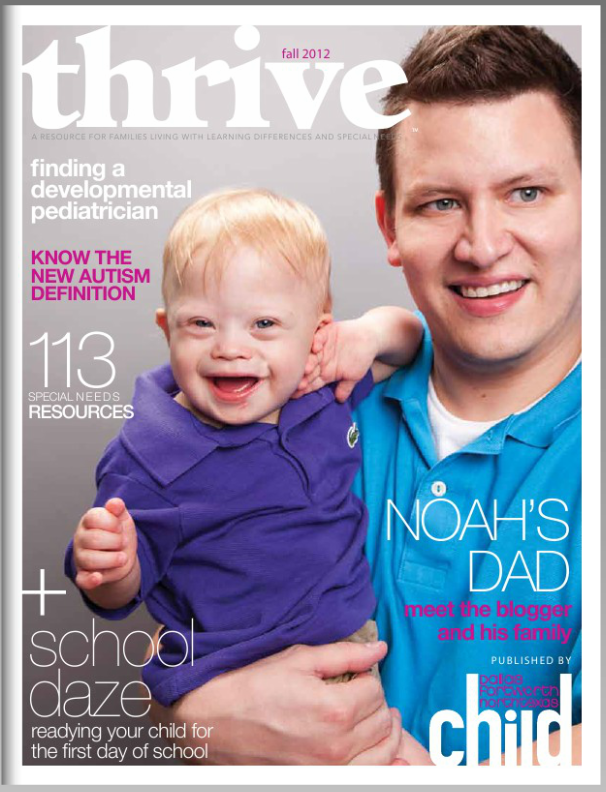 noahs-dad-thrive-dallas-child-down-syndrome