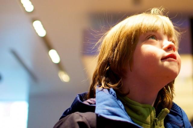 nordstrom model down syndrome target ryan
