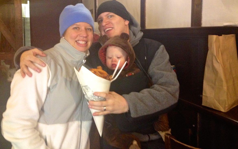 pommes-frites-best-fries-new-york-nyc 1