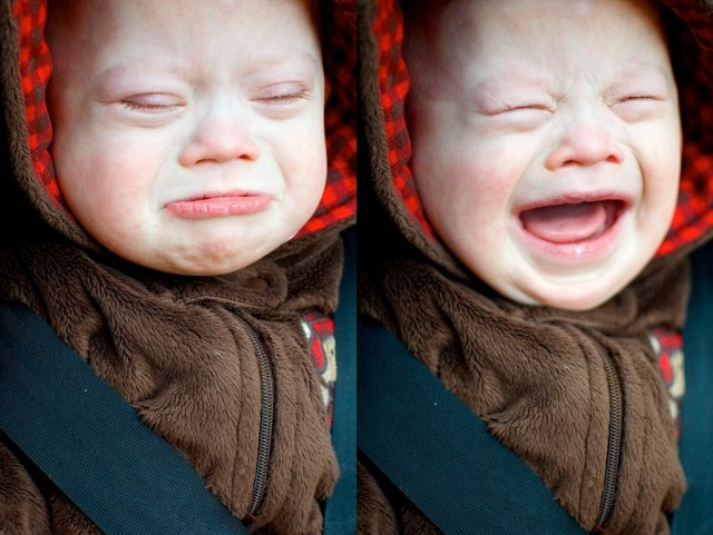 suomi räppi - Sivu 21 Pouting-mad-crying-baby-down-syndrome-cute-640x481