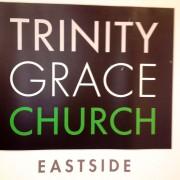 trinity grace church nyc new york