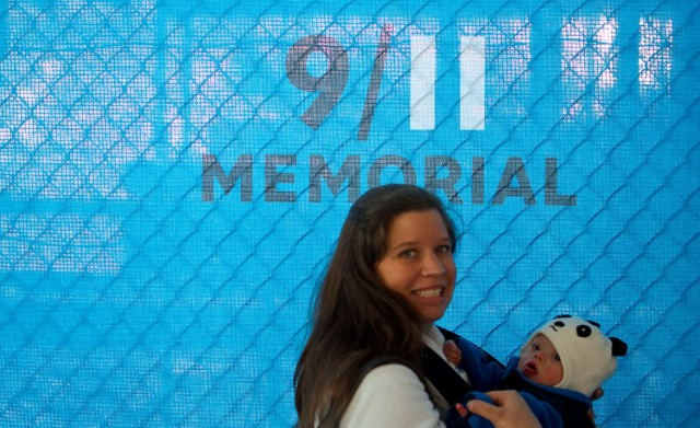 9-11-memorial-entrance-baby-on-tour