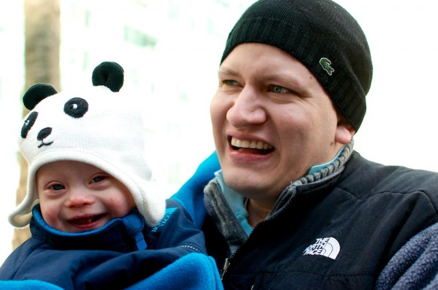 father-and-son-down-syndrome-daddy-blogger