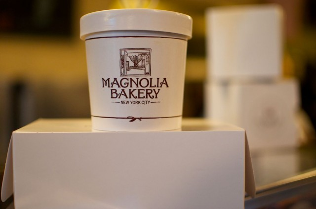 magnolia-bakery-boxe-banana-pudding