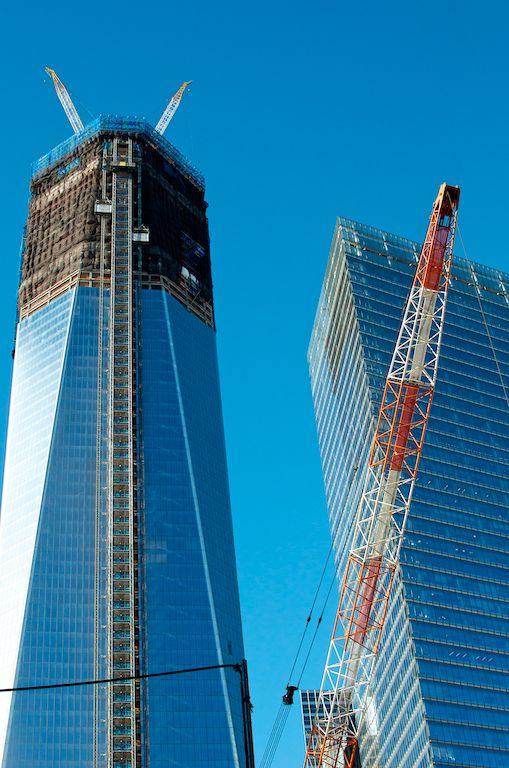 new-world-trade-building-memorial-new-york-construction