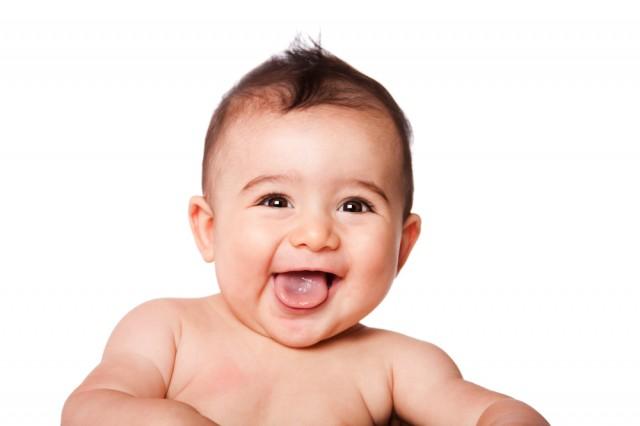 Kids Tongue Why does my child always stick their \x3cb\x3etongue\x3c/b ...