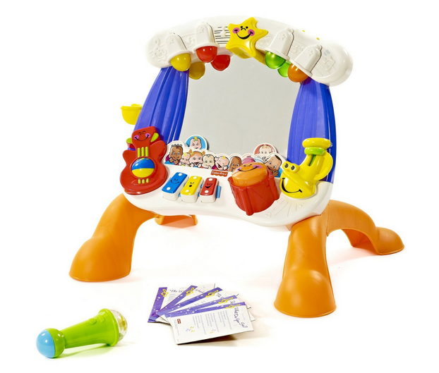 Toys For Developmental Stages : Music theory lessons online free cheap vocal in