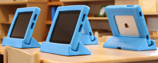 The Best Ipad Cases For Kids Toddlers And Babies 2016