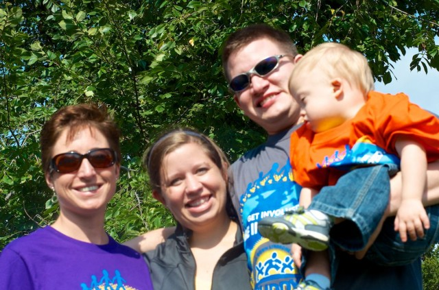 buddy-walk-central-park-kick-off-2012