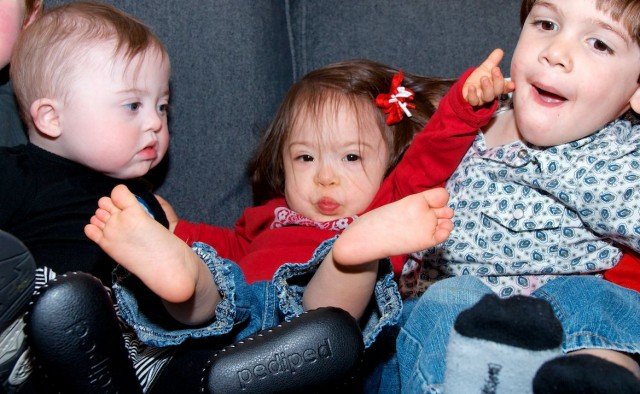 down-syndrome-siblings-brother-sister