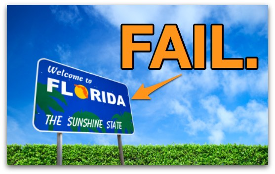 special needs kids being warehoused in florida fail