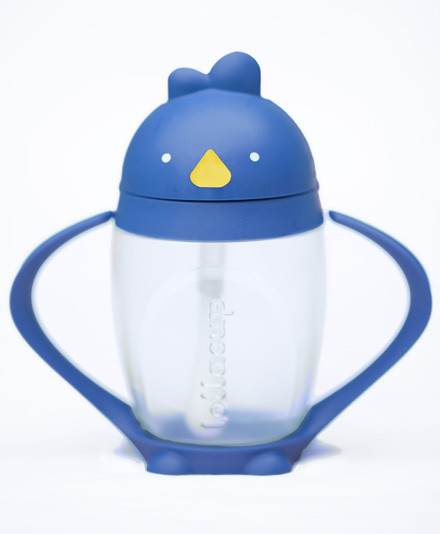lollacup-best toddler straw sippy cup