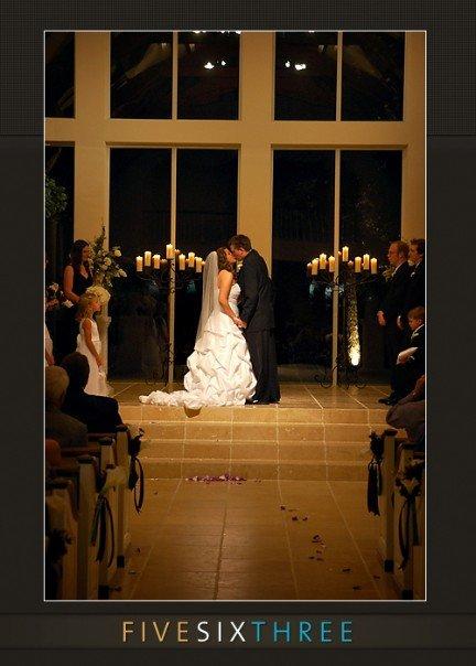 ashton garden houston best weddings