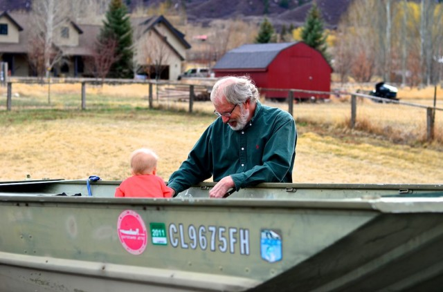 boy-grandson-grandpa-down-syndrome-colorado-mountains 11
