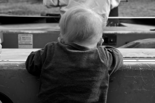 boy-grandson-grandpa-down-syndrome-colorado-mountains 5