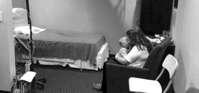 egg waiting room baby infant toddler new born