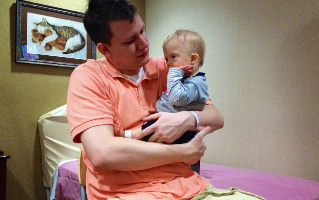 infantile spasms infomation down syndrome