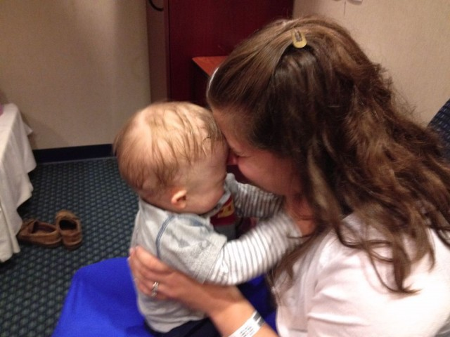 infantile spasms symptoms prognosis treatment