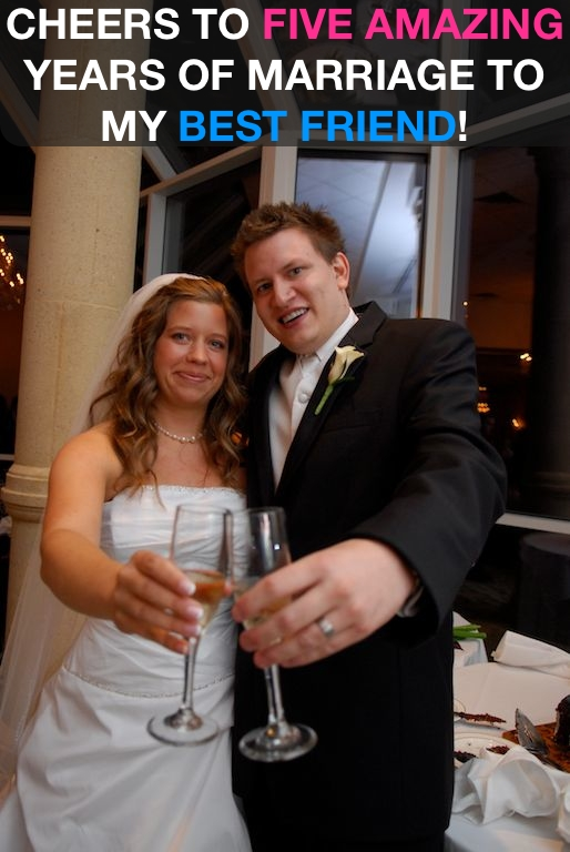 special needs marriage couples wedding