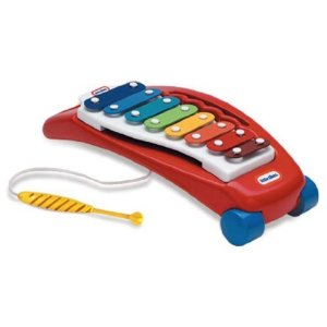 Little Tikes best Xylophone toddler babies