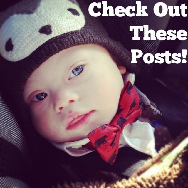 top dad blogs best 2012