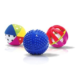 last minute christmas birthday gifts Sensory Ball