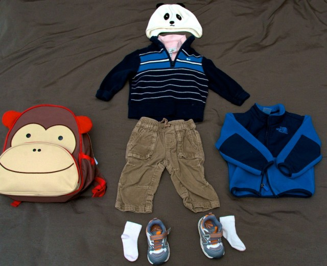 first day school clothes picture ideas down syndrome