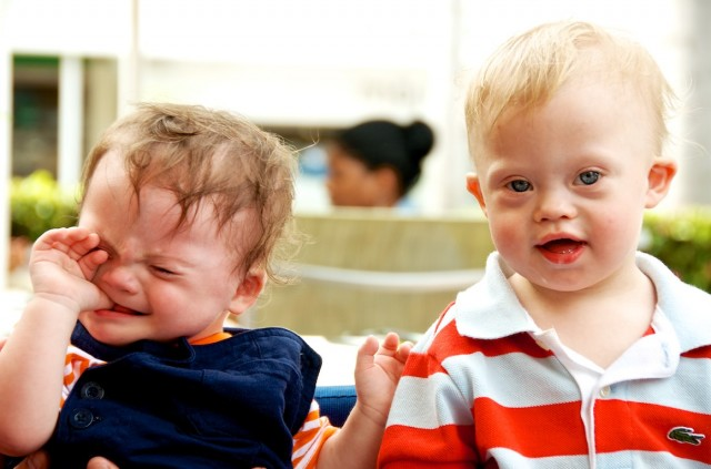 down syndrome friends babies flordia 11